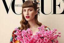 Vogue Portugal #152