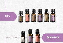 Schön mit ätherischen Ölen / Beauty, Hautpflege, Körperpflege und Wellness Ideen mit ätherischen Ölen. Wege, den eigenen Körper so natürlich wie möglich zu pflegen & zu verwöhnen.