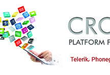 Telerik Mobile Application Development / telerik mobile application development