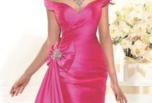 General- Coctail Dresses