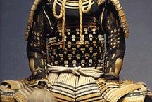 costumes japon