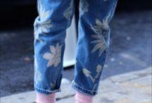 Shoes for woman / Scarpe dal Fashion Street alle sfilate di Moda piu cool