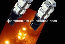 High Quality LED
