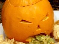 Decor inspiration: Halloween