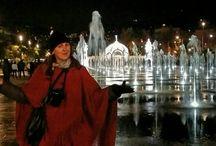 Place de Masséna,Nice