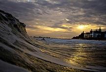 My Surf Photos