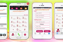 Twin Mobile Dialer for Android & iPhone
