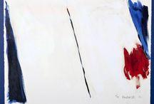 Ken Kaminski / Artwork of Ken Kaminski  © Ken Kaminski / Artists Rights Society (ARS), New York