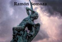 Novelas románticas / Estas son las portadas de las novelas románticas que he publicado hasta la fecha.