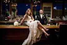 Wedding Photography / Wedding photography ideas that we love!