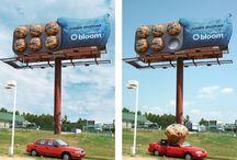 Publicidad Marketing