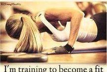 fitnessssss!!!!!!!!