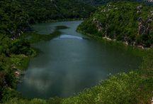 Sardinia, Italy / by Natalie Fajardo