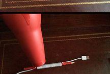 кабели