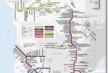 Wine Infography