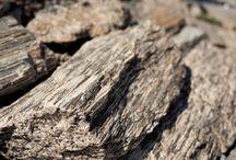 kamień do ogrodu / www.gnejsy.pl kamień naturalny do ogrodu, kruszywa dekoracyjne, kora kamienna, płytka, głazy ogrodowe, szpilki, otoczaki, stone bark, garden boulders, monoliths, pebbles,