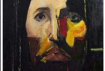 Pittura/Arte/Manuela Alo' / Pittura/Arte