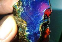 geologic gems