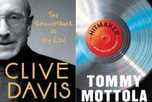 Music Book Reviews