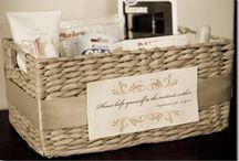 Bröllop- toadekor