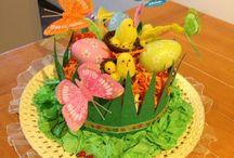 Easter for kids