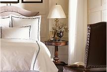 bedroom ideas 2013