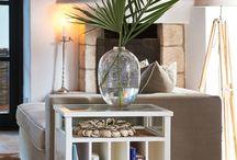 summerstyle interior inspiration and wishlist