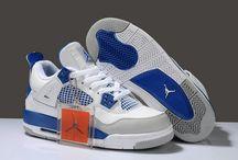 strategiez shoes