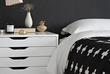 I love IKEA / by chrissy huett