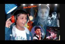 Rahul Barna Uttarakhand Song