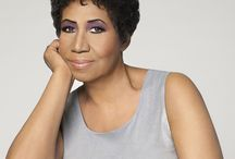 Aretha Franklin Sings The Great Diva Classics / Aretha Franklin Sings The Great Diva Classics