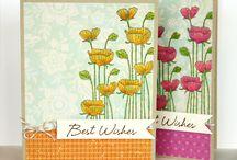 Card Sets / by Debbie Caben-Davila
