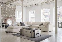 New Furniture Ranges