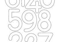Pédagogie: Chiffres, calculs et Maths