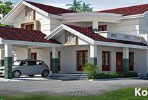 Kothi in noida / We are providing (09990004272) residential kothi, Independent kothis for sale in Noida, Builder kothi, Independent house for sale, Villa for sale in noida, House for sale in NCR