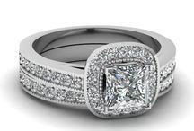 Diamonds = Girls BF
