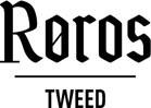 Røros-Tweed A/S