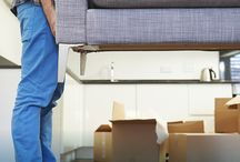 Moving and storage / Moving and storage tips. Home tips