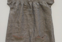 proyecto ropa niñas (0-3)