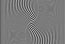 illusion optique