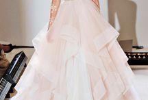 Sukienki slubne