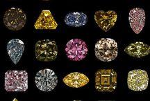 JAMES.C.COLOR DIAMOND