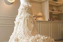 Wedding stuff (future)
