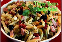 Best Recipes for Cookouts, Picnics and Potlucks!