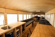 camperlife / by Mick Quinn