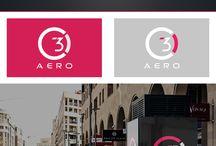 Heniweb Branding & Logo Design