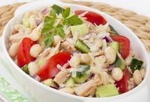 LEAP Tuna Recipes