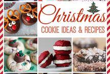 Christmas Ideas 2014