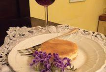 Italyan mutfagı  Cucina Italo Turk mutfagı Cucina Turca / limoncellina.blogspot.it   #cucinaitalo #turkmutfagi #italyanyemekleri #italianfood