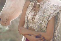 Indian Fairytale